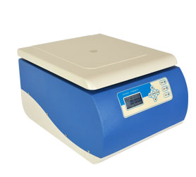 Bench top low speed centrifuge VS6000 (product ID: 221032)