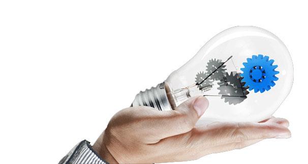 کیفیت و نوآوری